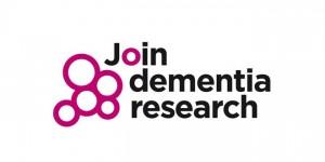 Join-Dementia-Research-Logo