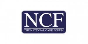 NCF-Logo-large-jpg