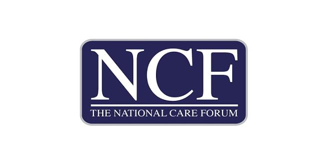 NCF Logo large jpg