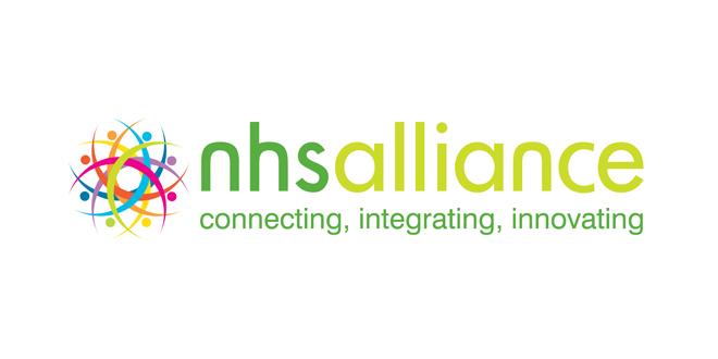 NHSAlliancelogo29Oct12