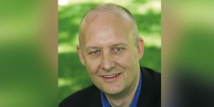 Prof.-Martin-Green-OBE-resized