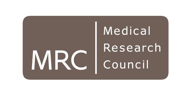 UK Medical Research Council Logo