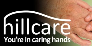 hillcare-logo
