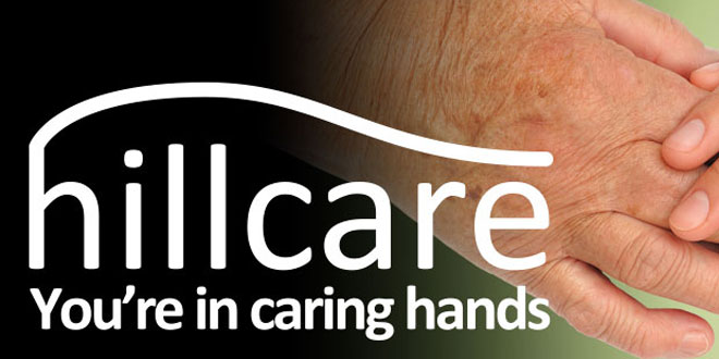 hillcare logo