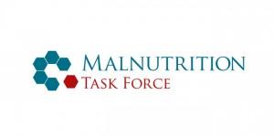 malnutrition-taskforce-logo1