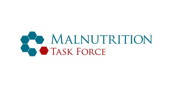malnutrition taskforce logo1