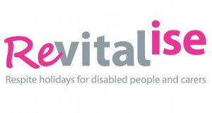 revitalise-logo