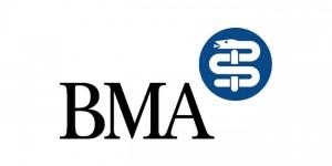 BMA_logo_