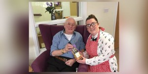 Ideal-Carehomes-Wins-Two-Awards