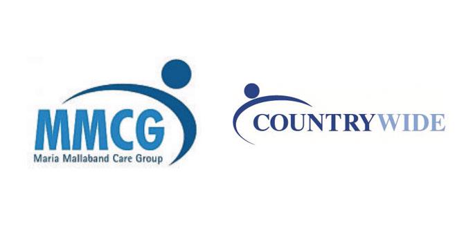 MMCG Countrywide