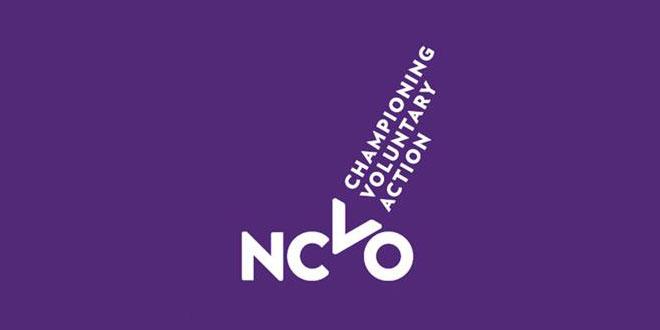 NCVO 2015040908485926