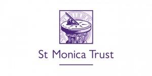 St-Monicas-Trust