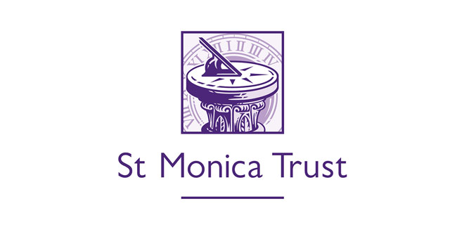 St Monicas Trust