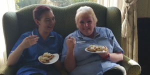 THE-LAURELS-and-The-Limes-Care-Home