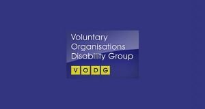 VODG-Logo