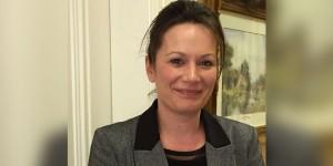 Virginia-Perkins,-head-of-HR-at-Springhill