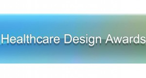 Healthcaredesign