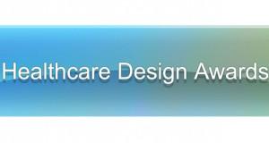 Healthcaredesign