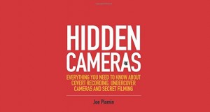 HiddenCameras