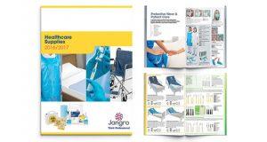 Jangro-Healthcare-Catalogue