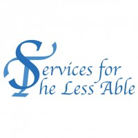 Services for the Less Able