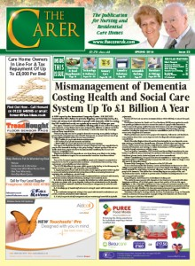 The-Carer-Issue-32-April-16-1