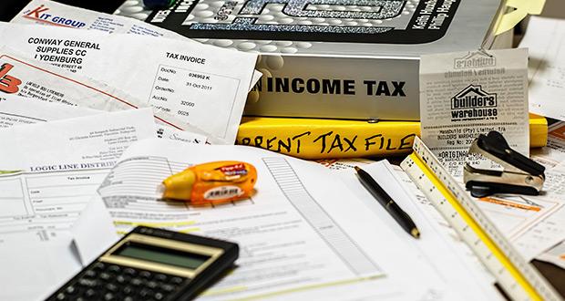 income tax 491626