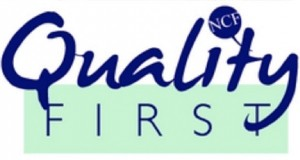 quailtyfirst