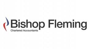 Bishops-Fleming