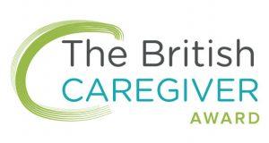 BritishCaregiverAward