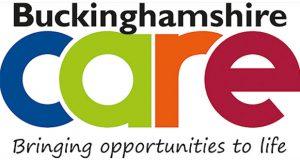 Buckinghamshire-Care