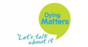 DyingMatters
