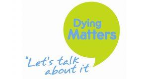 Dying_matters_logo