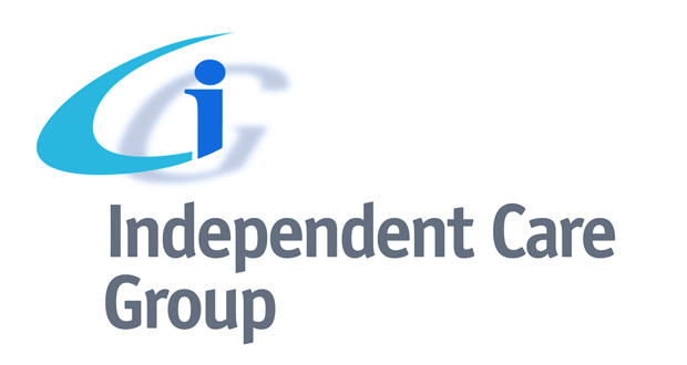 IndependentCare