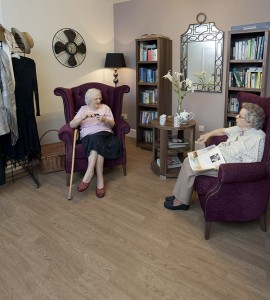 Norse-Care-Westfields-Care-Home-Altro-Wood-Safety-03