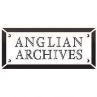 Anglian Archives