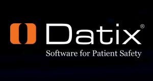 datix-logo