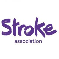 The Stroke Association