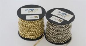 sturge-blind-2