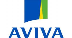 Aviva-