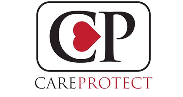 CareProtect
