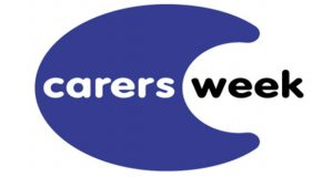 CarersWeek