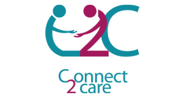 Connect2Care 1