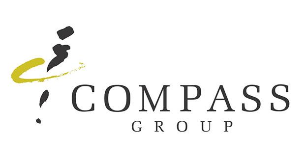Cpmpass Group 1