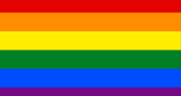 How Are LGBT Youths Affected by Discrimination and What Can Schools Do to Help?