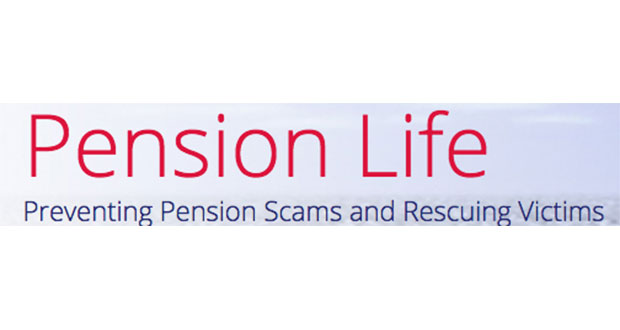Pension Life