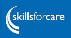 SkillsForCare