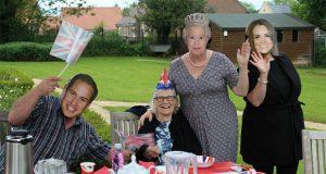 _royal-celebration
