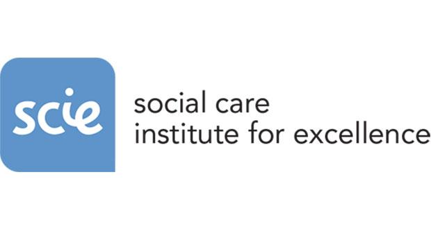social care health arrange contact adult services