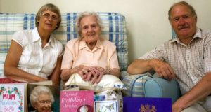 101st-birthday
